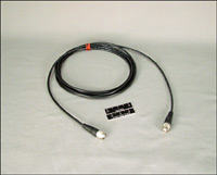 RW-3-12 TNC Male to TNC Male for use with TBT-504-3 and TA-9 antenna