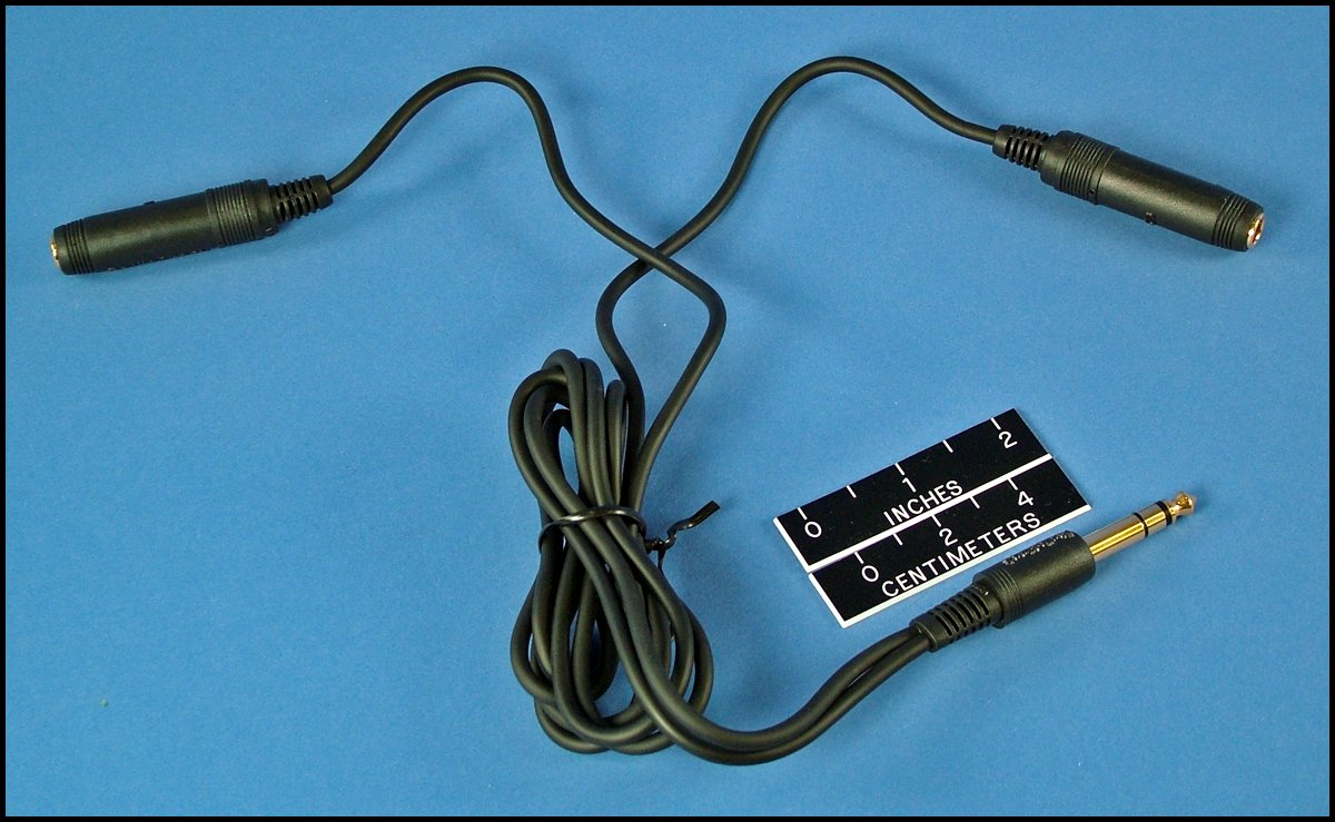 Programming and Data Recovery Cables and Adapters | Telonics Inc.