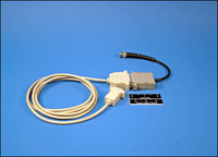 TSC-3 Fast/Active Smart Cable
